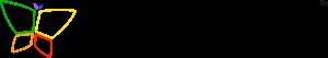 TGS Color Logo