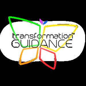 TGS Logo Square 300