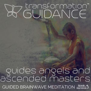 guides angels and ascended masters 600